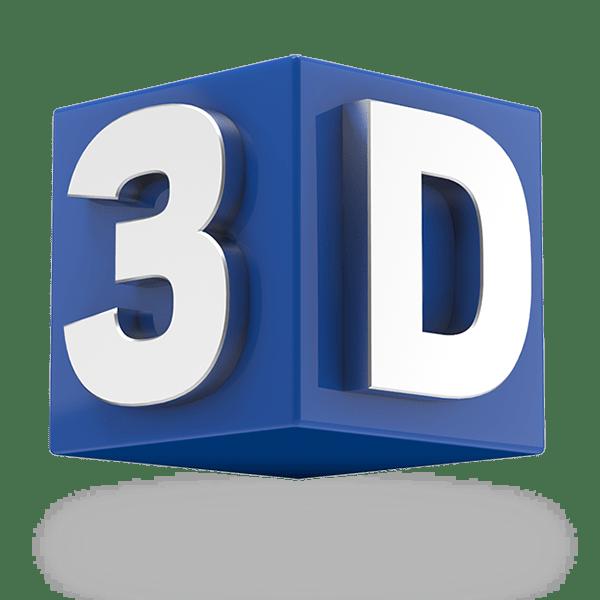 3D」の検索結果 - Yahoo!検索(...